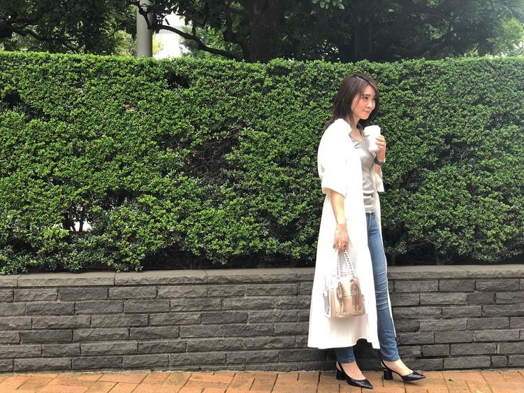 プチプラファッション♡リエディ秋冬展示会に行ってきました_6