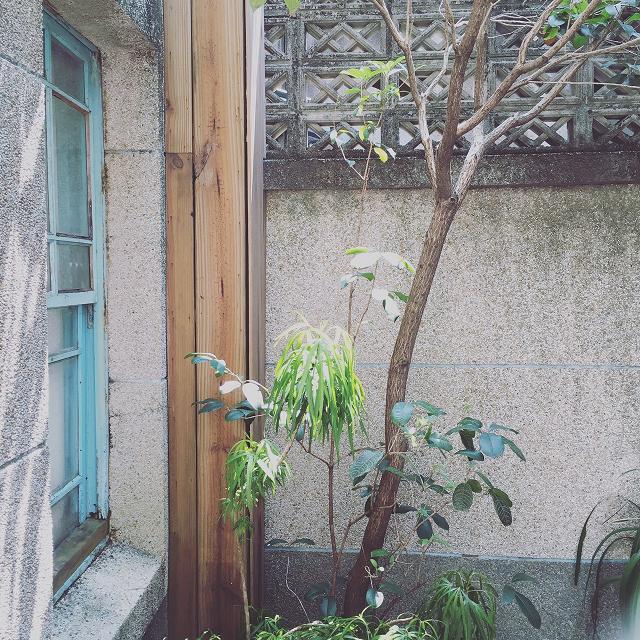 """台湾の台所、中部をめぐるおいしい""""愛吃旅""""【Day①】_1"""