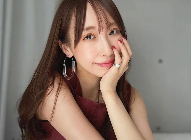 【celvoke】2021年秋冬コレクションで秋メイク!_1