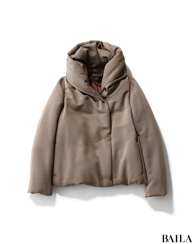 【税込5万円以下】本当にコスパのいい冬のトレンドコート30選【30代レディースファッション】_1_30