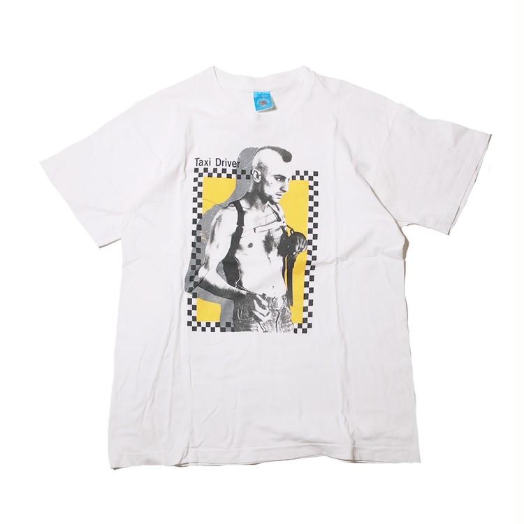 大人のためのヴィンテージTが1000点も【weber 大Tシャツ展】日比谷で開催中!_2_8