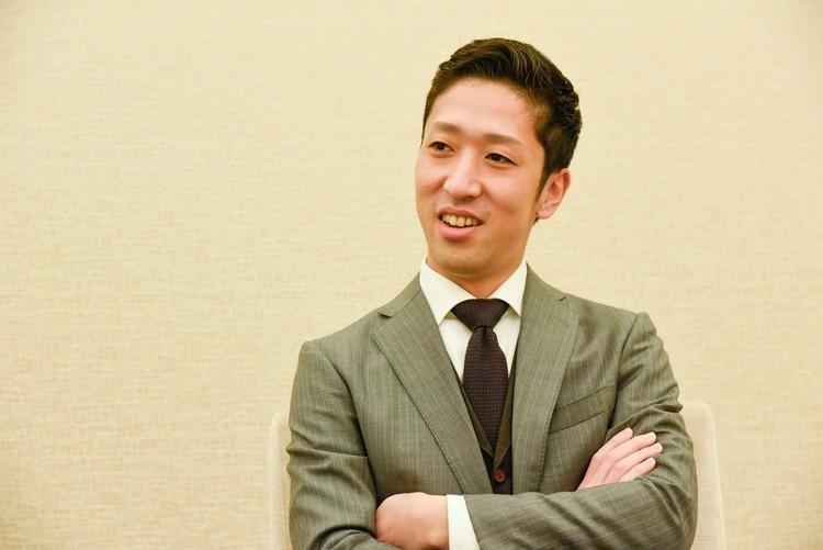 梅枝&児太郎が12月歌舞伎座で大活躍!【まんぼう部長の歌舞伎沼への誘い♯11】_4