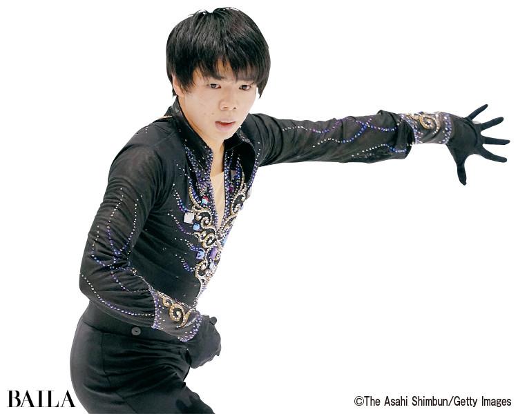 佐藤 駿選手
