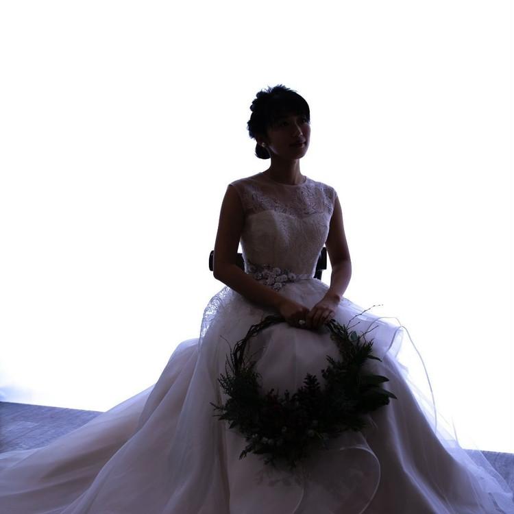 結婚しなくてもいい世で、あえて選ぶフォト婚【wedding】_3