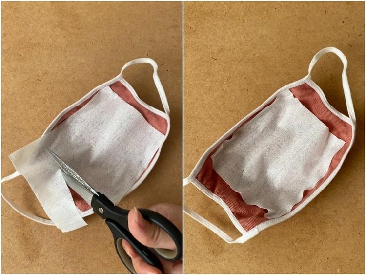 【無印良品の衛生用品で新型コロナ対策】マスクと一緒に使う消毒ジェル・除菌シート・スプレー・EVAケース・不織布シート5品をレビュー_19