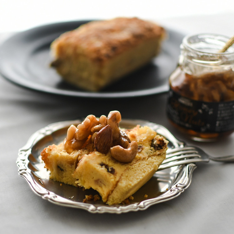 【成城石井】「自家製 プレミアムチーズケーキ」はおつまみにもぴったり。