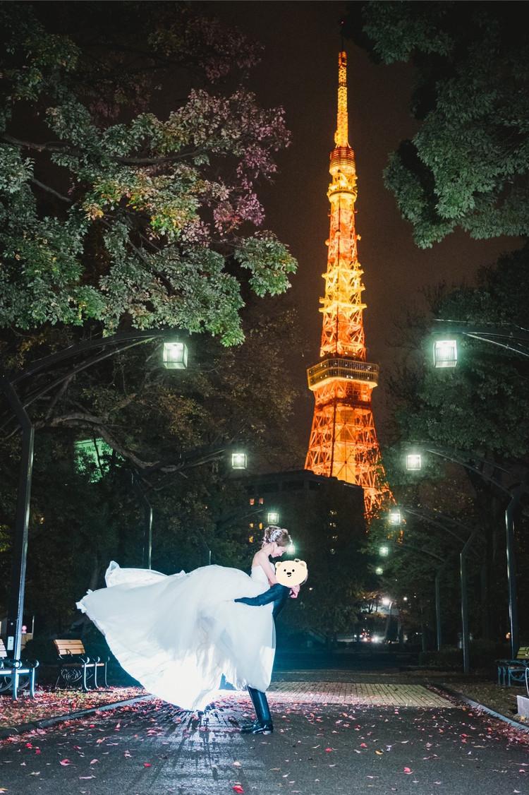 《2021年婚♡必見》カタチにも心にも残るWedding_12_1