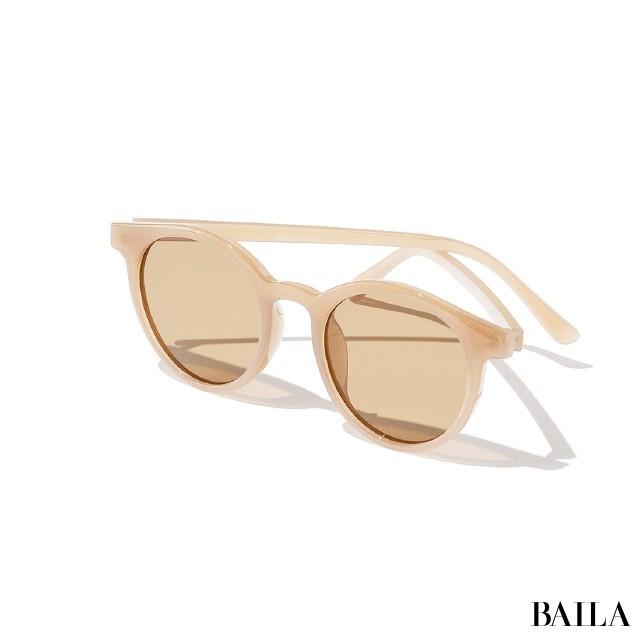 ラヴィッシュゲートのサングラス