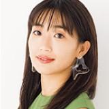 諸田景子さん(31歳・会社員)