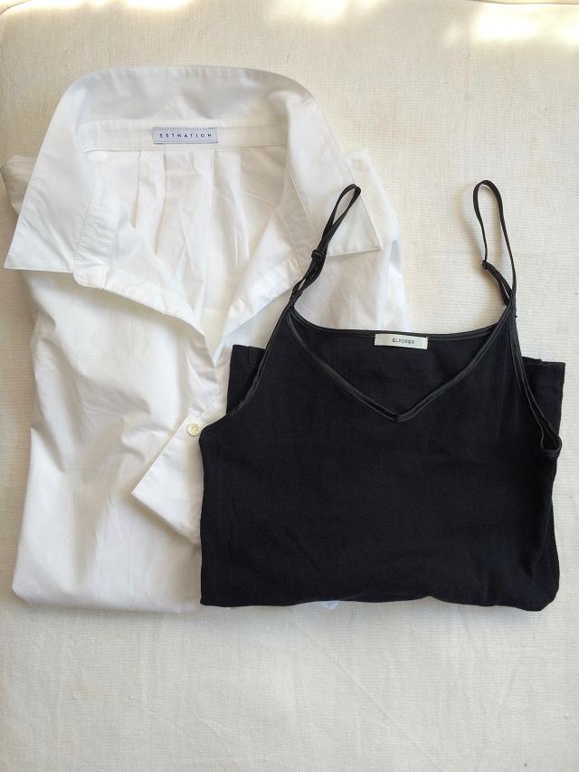 ゆる感白シャツの日の下着、私的ベスト3_1