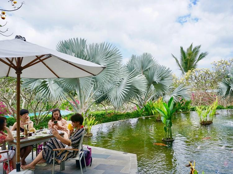 世界でいちばん30代女子旅&海外婚におすすめのリゾート発見!【バリ島 インドネシア】_2_5