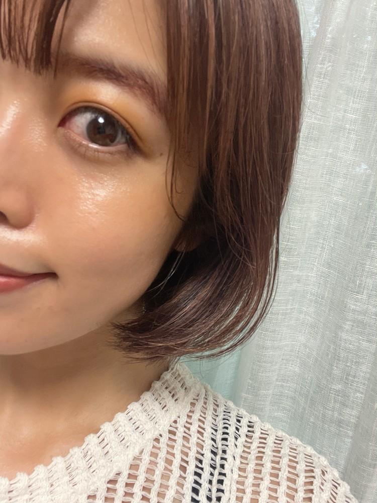 【Celvoke】まゆげをアップデートしたら旬顔に早変わり♡_3_2