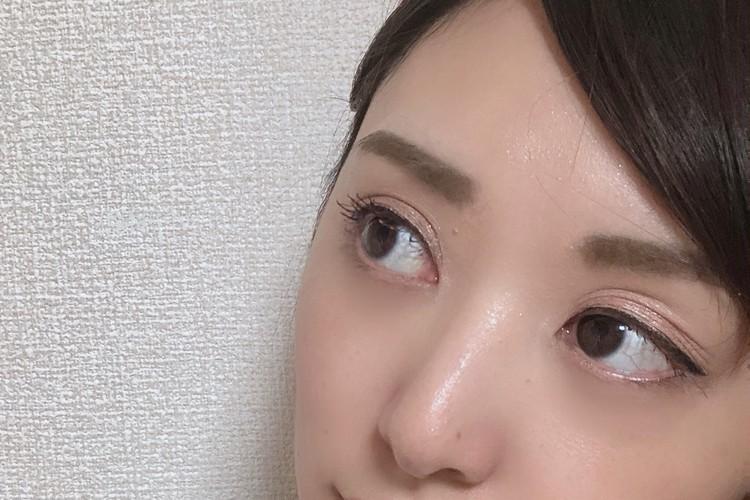 【新作コスメ】UZU直営店で限定&先行販売アイテムをGet♡_10