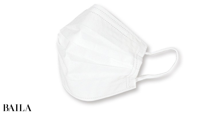 サージカル系マスク