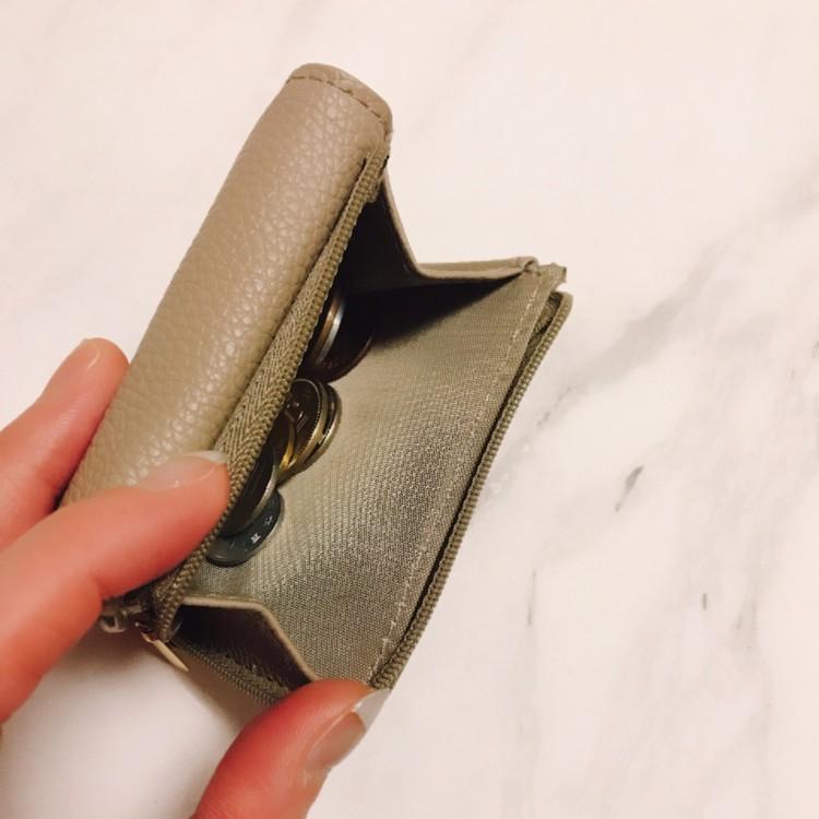 1万円以下で買える!PLSTの優秀デニム_7