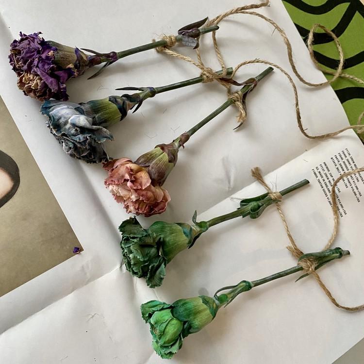 【エディターのおうち私物#10】お花を飾る→ドライフラワー→ギフトに! コロナ自粛疲れをトリプルで癒すフラワーパワー♡_6
