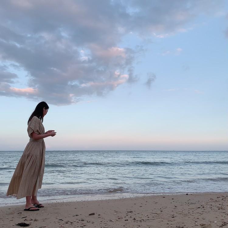\Go To Travel/オススメ沖縄STAYをご紹介♡②_4