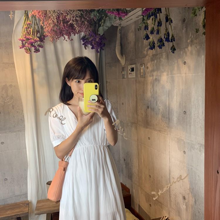 神戸のフラワーカフェ_4
