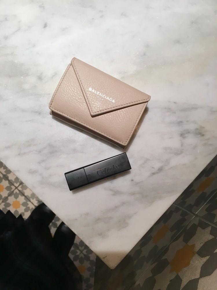 お財布の話。マイベストちい財布_1