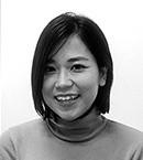 池田メグミさん