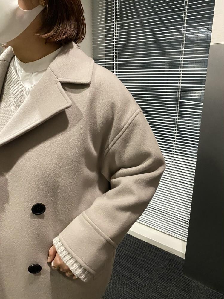 アンクレイヴ 機能・洒落感・安定感の3拍子揃ったコートを大人買い!【エディターのおうち私物#201】_5