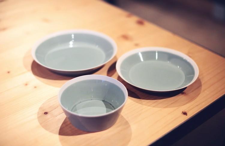 絶妙なニュアンスカラー。素敵な器が買える大阪の店①【関西のイケスポ】_3