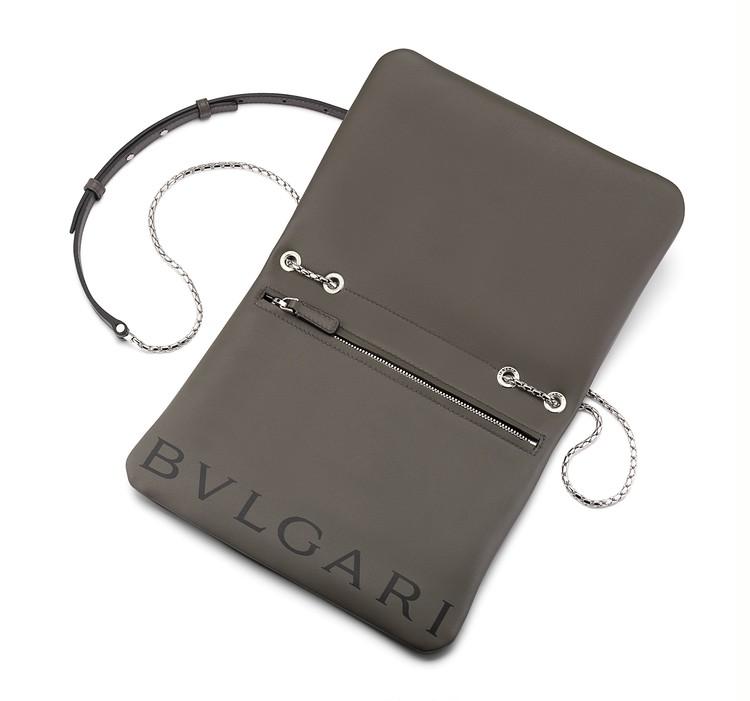 藤原ヒロシとコラボ第2弾【ブルガリ(BVLGARI) × フラグメント(FRGMT)】はバッグやミニ財布が大充実!_6