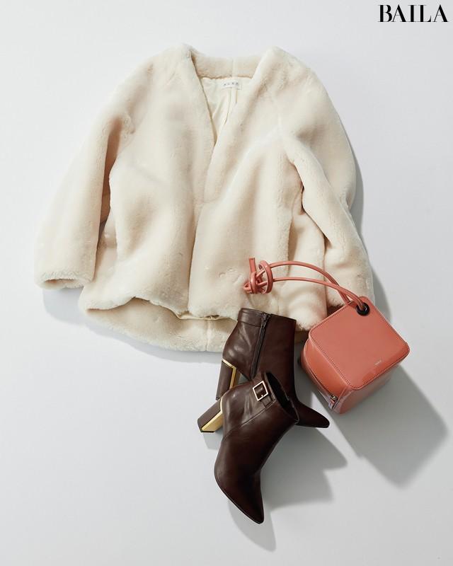 【税込5万円以下】本当にコスパのいい冬のトレンドコート30選【30代レディースファッション】_1_11