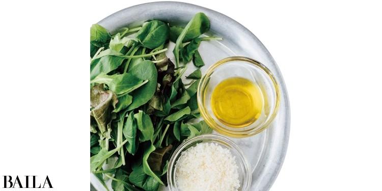【みそ汁効果&簡単レシピまとめ】潤い肌、美白、ダイエット効果も!_10