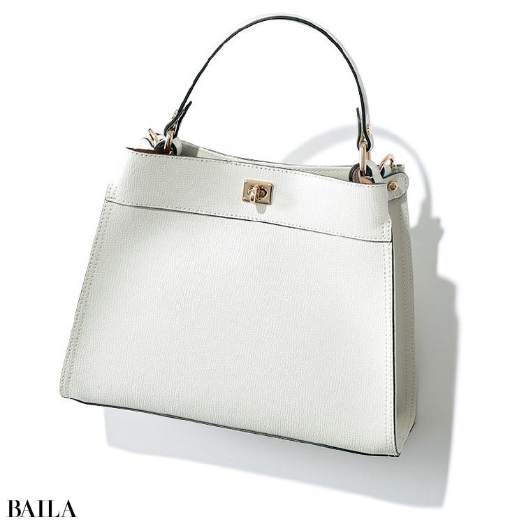 ジャンニ ノターロのバッグ
