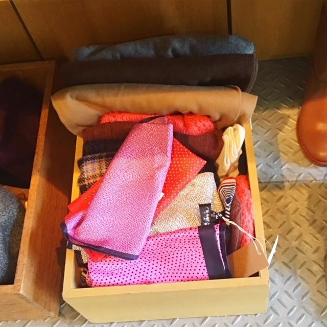 A.P.Cのレザーバッグや小物はデザインも値段も超優秀!_2_15