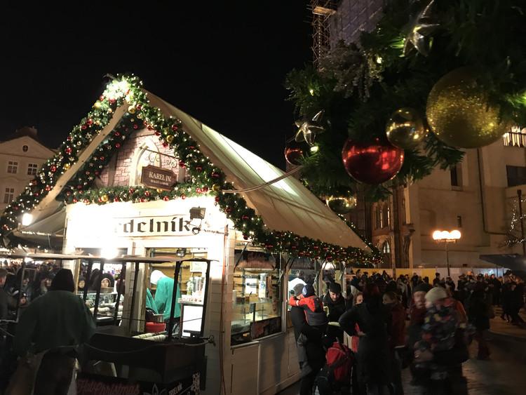 【Xmasどこ行く?】横浜のイルミ&クリスマスマーケット_3_2