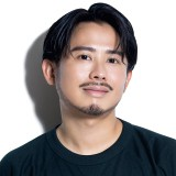 ヘア&メイクアップアーティスト 小田切ヒロ