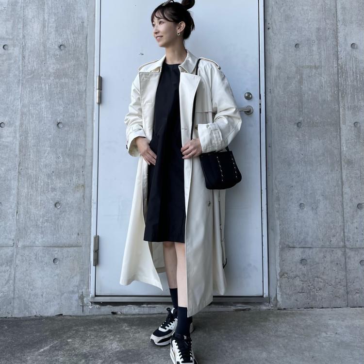【+J UNIQLO】春夏コレクションがとにかく可愛い!!!_6