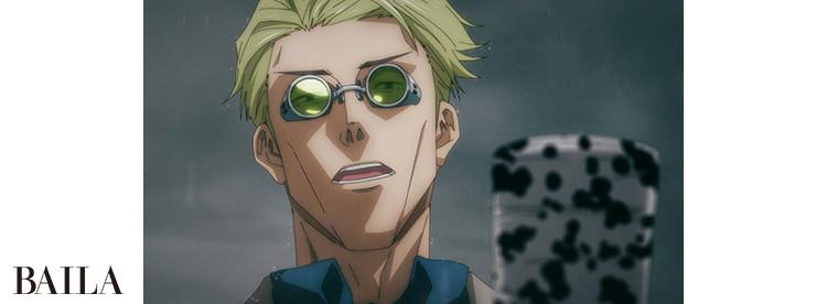 コミックスもアニメも絶賛盛り上がり中 今からでもハマるのは遅くない!