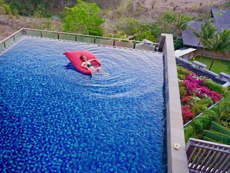 世界でいちばん30代女子旅&海外婚におすすめのリゾート発見!【バリ島 インドネシア】_2_3