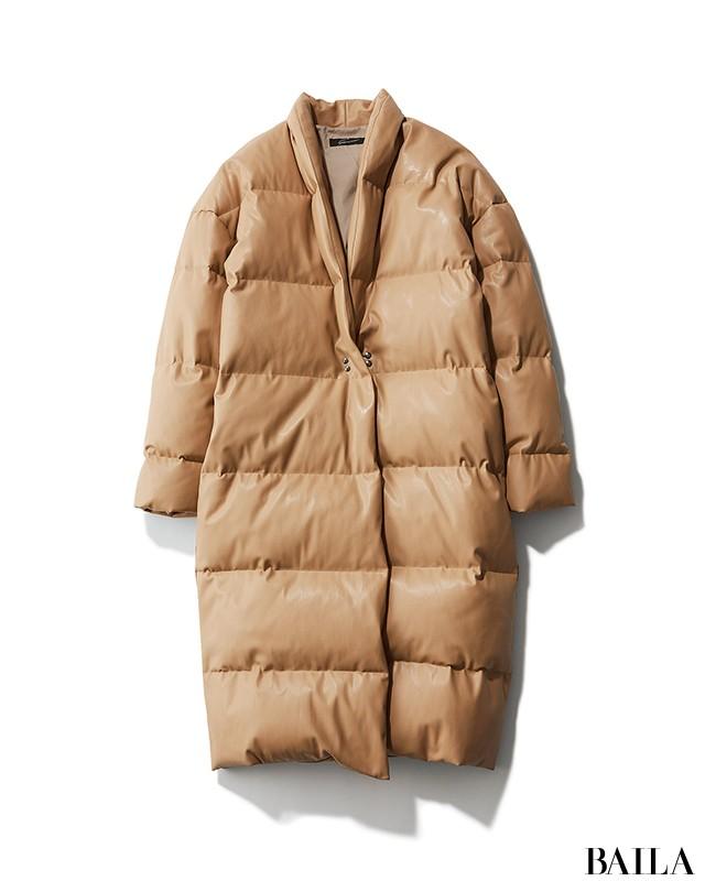 【税込5万円以下】本当にコスパのいい冬のトレンドコート30選【30代レディースファッション】_1_28