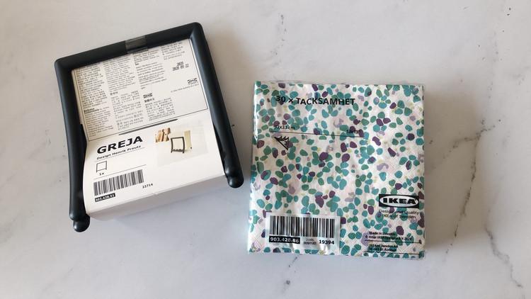 【IKEA】購入品♡_3