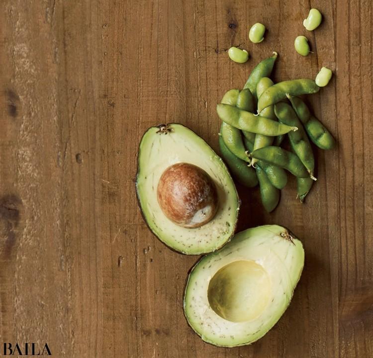 【Atsushi流・痩せる&美しくなる食べ方の知識まとめ】ダイエットも肌悩みも不調も解決できます!_23