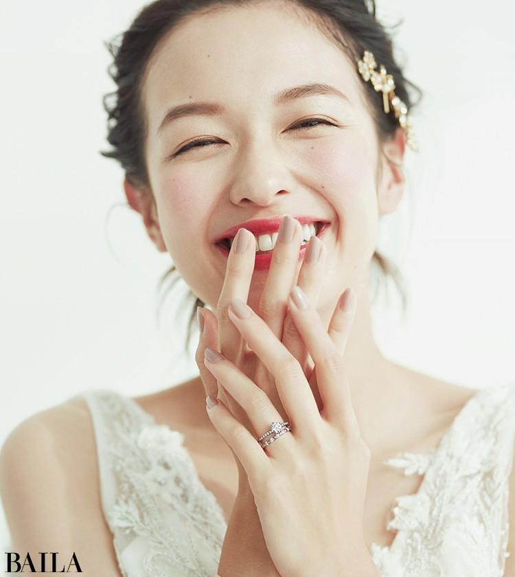 【結婚指輪&婚約指輪まとめ】ジュエリーブランド38選!一生愛せるリングが必ず見つかる【結婚式で最高の花嫁になる!4】_88