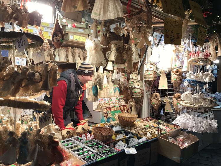 【スキマトリップ】世界のクリスマスマーケットで旅気分★_8