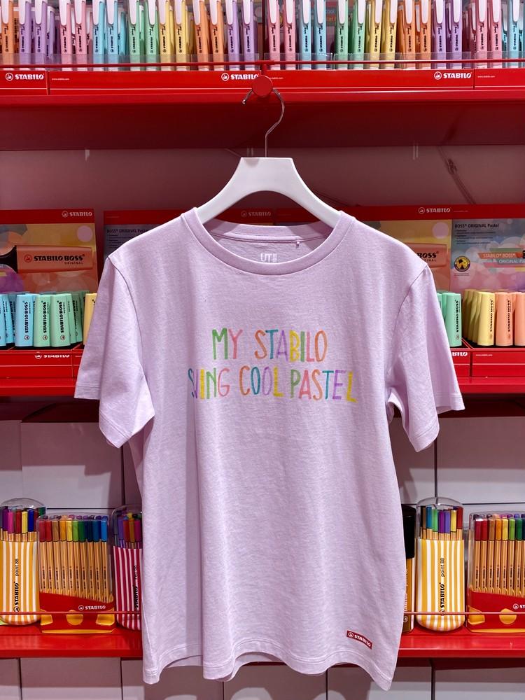 【ユニクロ(UNIQLO)UT】人気企業&名品コラボ¥990Tシャツ14選_10