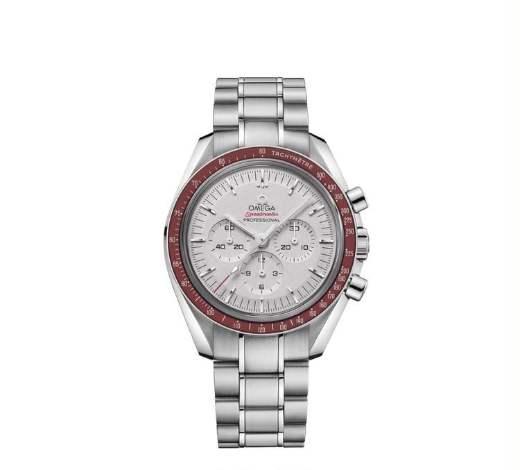 ユニセックスな腕時計【30代からの名品・愛されブランドのタイムレスピース Vol.45】_2_3