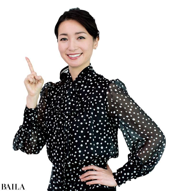 【画像】大江麻理子さん「働く30代のニュースゼミナール」_0