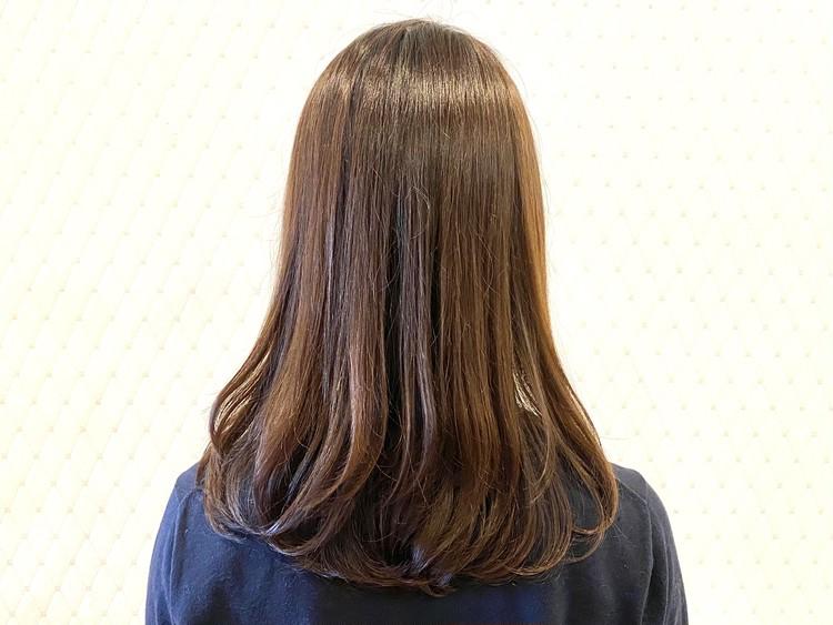 L'OCCITANE♡5つのハーブとオリーブオイルで美髪へ_4