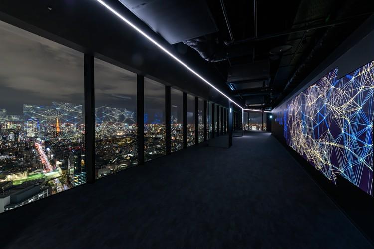 【渋谷スクランブルスクエア】サクッとわかるおすすめポイント15をすべてチェック_1_2