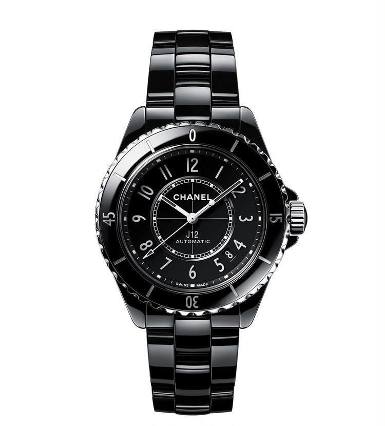 機能美を手元に。スポーティな腕時計【30代からの名品・愛されブランドのタイムレスピース Vol.32】_2_2