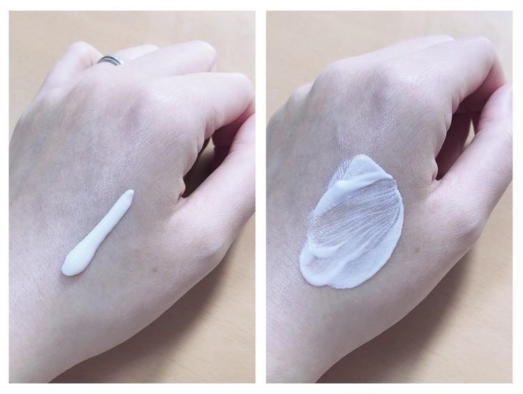 乾燥肌・敏感肌改善!私の肌が変わった〈愛用韓国コスメ3選〉_4