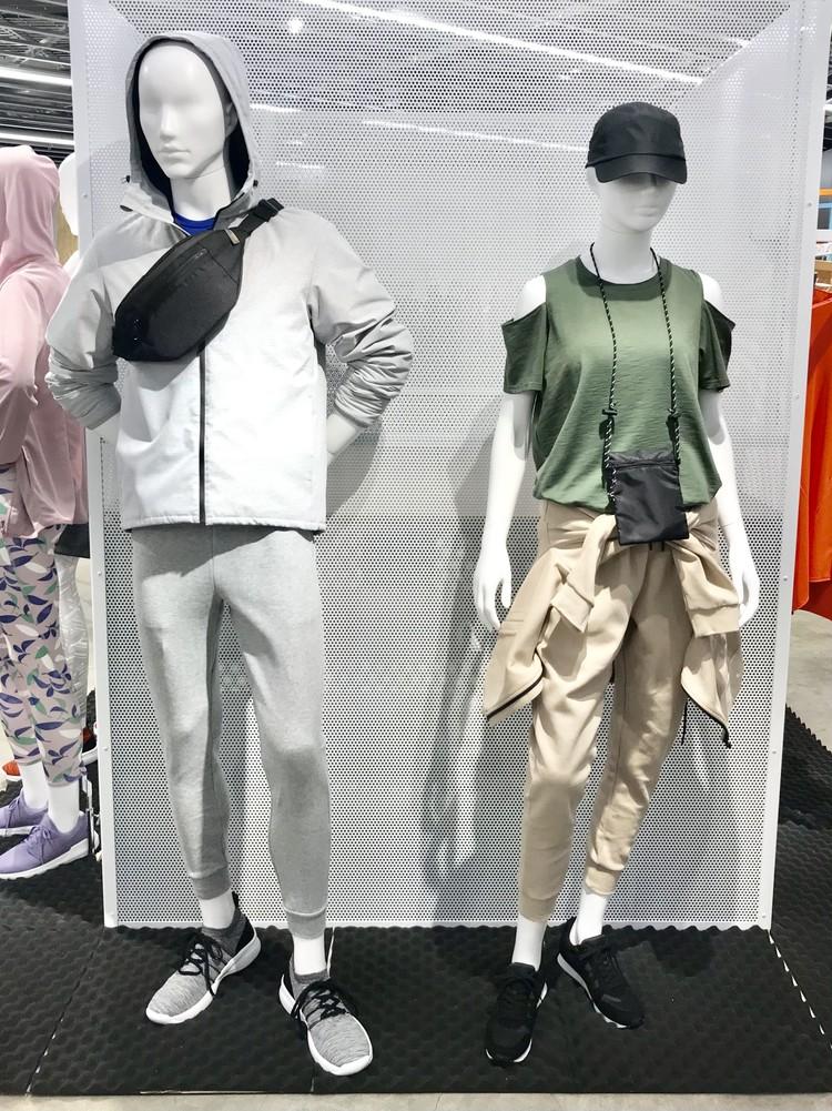 おしゃれプロの完売予報20選【ジーユー(GU)】2019年秋服展示会レポ_1_20