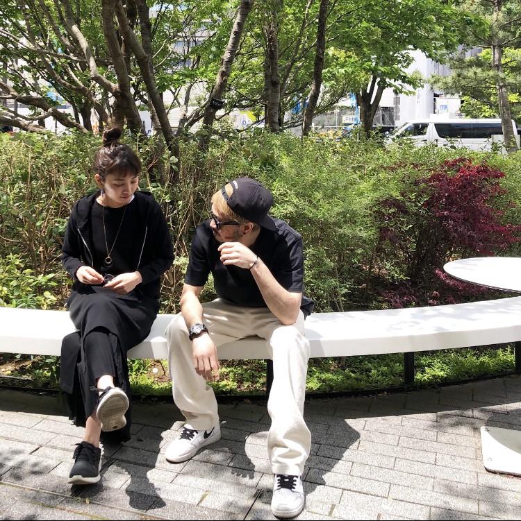 【朝活】渋谷でモーニング♪_4